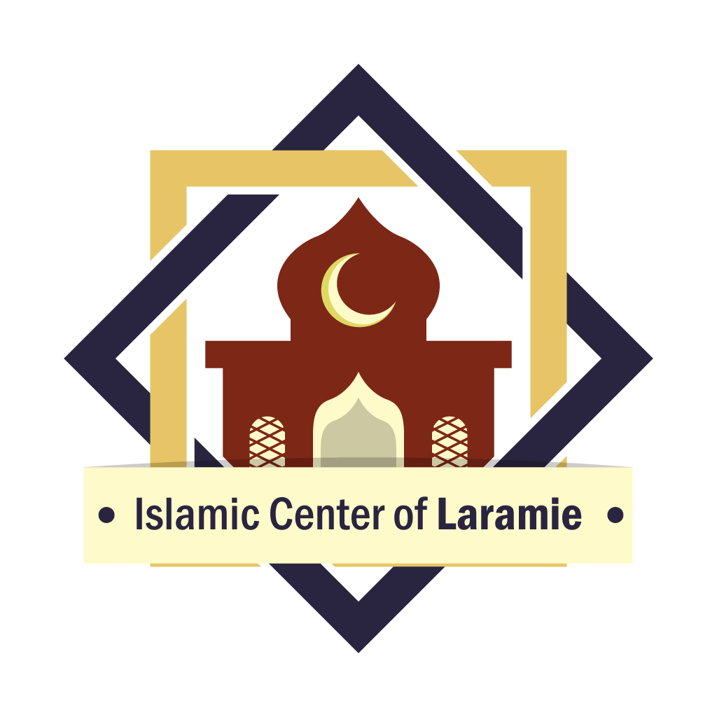 Islamic Center of Laramie